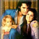 Elvis Presley and Ginger Alden - 200 x 275