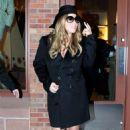 Mariah Carey: All About Christmas in Aspen