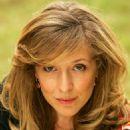 Tracy-Ann Oberman - 454 x 568