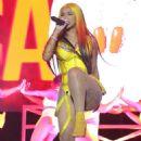 Cardi B – 2020 Viewtopia Music Festival in Miami - 454 x 681