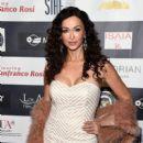 Sofia Milos- 12th Edition Of The Los Angeles Italia Film, Fashion And Art Fest - Arrivals