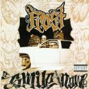 Frost Album - Smile Now Die Later