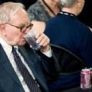 Warren Buffett - 454 x 303