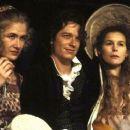 Haunted Summer (1988) film stills - 454 x 255