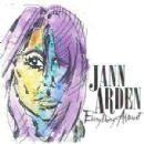 Jann Arden - Everything Almost