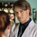 Jesse Spencer As Dr. Robert Chase In House - 298 x 400