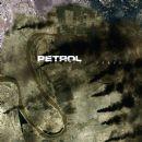 Petrol Album - Dal Fondo