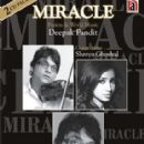 Shreya Ghoshal - Miracle