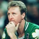 Larry Bird - 402 x 402