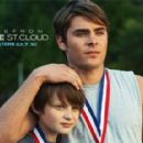 Charlie St. Cloud Wallpaper