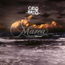 Cielo Razzo Album - Marea