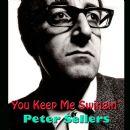 Peter Sellers - You Keep Me Swingin'