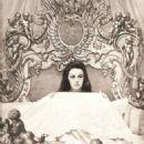 Jeanne Moreau - 454 x 625