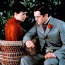 Rupert Everett and Minnie Driver in An Ideal Husband (1999)