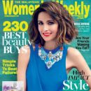 Rose Byrne - Women's Weekly Magazine Cover [Malaysia] (September 2015)