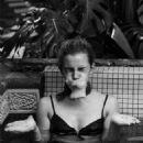 Emma Watson - Porter Magazine Pictorial [United States] (December 2015) - 454 x 566