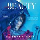 Katrina Kaif – Vogue India Magazine (November 2019) - 454 x 588