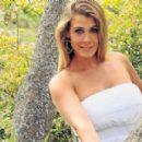 Florencia Maggi