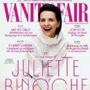 Juliette Binoche - 454 x 615