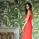Jesinta Campbell – Photoshoot in Sydney, Australia 1/31/ 2017 - 454 x 725