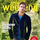 Liam Hemsworth - 454 x 507