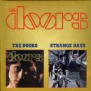 The Doors / Strange Days