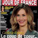 Cécile De France - 454 x 589