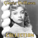 Gloria DeHaven - Gloria DeHaven Collection