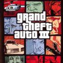 Grand Theft Auto 3