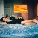Selena Gomez – Puma Cali Nubuck Photoshoot 2019 - 454 x 454