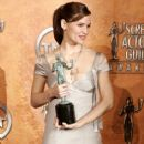 Jennifer Garner  - The 11th Annual Screen Actors Guild Awards (2005) - 414 x 612