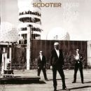 Scooter - Under The Radar Over The Top