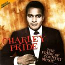 Charley Pride - The Pride Of Country Music