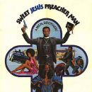 Sweet Jesus, Preacherman
