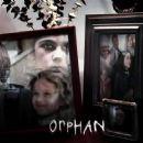 Orphan Wallpaper