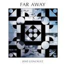 José González - Far Away