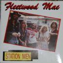Fleetwood Mac - Station Men