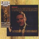Lonnie Donegan - Sing Hallelujah...Plus