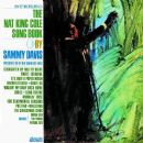 Sammy Davis Jr. - Nat King Cole Songbook