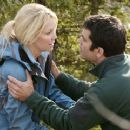 Reece tells Brody she saw a homicide while she was out hiking. Will he believe her?