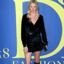 Lara Stone – 2018 CFDA Fashion Awards in Brooklyn - 454 x 681