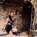 Maria Montez - 454 x 568