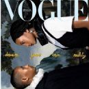 Willow Smith - Vogue Magazine Cover [Italy] (October 2019)