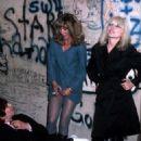 1977, whisky a go go