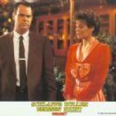 Alexandra Paul as Connie Swail in Dragnet (1987) - 454 x 323