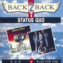 Quo / Blue for You