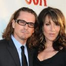 "Screening Of FX's ""Sons of Anarchy"""