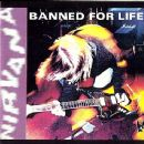 1992-09-11: Banned for Life: WMIC Benefit, Seattle Center Coliseum, Seattle, WA, USA