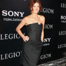 Kate Walsh - Legion World Premiere In Hollywood, 21 January 2010