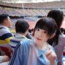Who is Si Lu Ren dating? Si Lu Ren boyfriend, husband